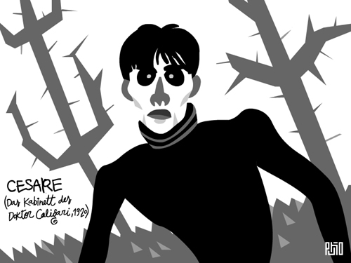 caligari